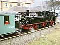 20071202.Rabenauer Grund.-043.jpg