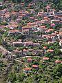 2007 Greece Peloponnese Lagkadia 02.jpg