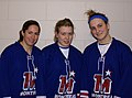 20080302 Rookie trio (4363600418).jpg