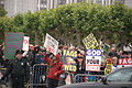 2008 Anti-gay protestors in San Francisco.jpg