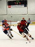 2008 Commandant's Cup hockey tournament DVIDS1086840.jpg