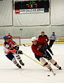 2008 Commandant's Cup hockey tournament DVIDS1086840.jpg