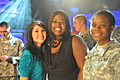 2008 Operation Rising Star (Reveal) - U.S. Army - FMWRC - Flickr - familymwr (7).jpg