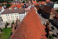 2009-07-27-eberswalde-by-RalfR-35.jpg