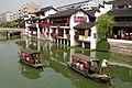 20090726 Shanghai Qibao 0542 1988.jpg