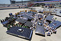 2009 Solar Car Challenge.jpg