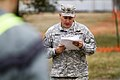 200th MPCOM Soldiers compete in the command's 2015 Best Warrior Competition 150331-A-IL196-533.jpg