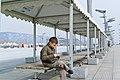 2010 CHINE (4547808703).jpg