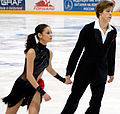 2010 Cup of Russia, short program (2).jpg