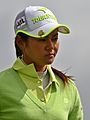 2010 Women's British Open – Miyazato Ai (4).jpg