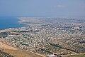 2011-06-14 13-54-11 Azerbaijan.jpg