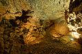 2011-09-21 14-55-01-grottes-cravanche.jpg