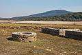 2011-10-15. Aquis Querquennis - Galiza - AQ26.jpg