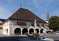 2011-Motiers-Markthalle.jpg