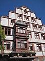 2011 LorchHilchenhaus3.jpg