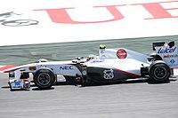 2011 Spanish GP Friday 12.jpg
