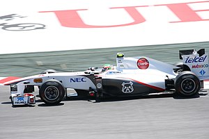 2011 Spanish GP Friday 12.jpg