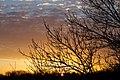 2012-366-70 Sunset Over the Niagara (1 of 3) (6975082739).jpg