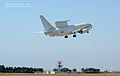 2012.10.31 공군 Max Thunder 훈련 Republic of Korea Air Force May 2012 (8147193541).jpg