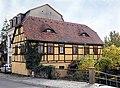 20121028365DR Dresden-Wachwitz Altwachwitz 4.jpg