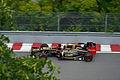 2012 Canadian GP - Kimi Raikkonen Lotus E20 01.jpg