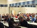 2012 Soil Health Information Day, Mitchell, SD (8268536918).jpg