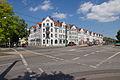 2012 Spannhagenstraße Podbielskistraße (Hannover) IMG 6804.jpg