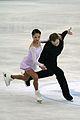 2012 WFSC 04d 187 Vera Bazarova Yuri Larionov.JPG
