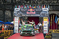 2012 rallye deutschland by 2eightdsc 9376.jpg