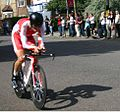 2012 time trial in Teddington.jpg