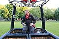 2013-06-08 Heissluftballontechnik HP L4172.JPG