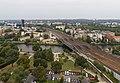 2013-08 View from Rathaus Spandau 04.jpg