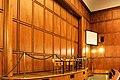 2013-10-05-bonn-universitaet-innenansicht-hoersaal-i-04.jpg