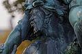 2013-11-01 Triton und Nymphe-Volksgarten Viktor Tilgner 6029.jpg