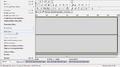 2013-11-27 Audacity 2.0.2 mit aufgeklapptem Dateimenü.png