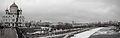20130102-Panorama1-2.jpg