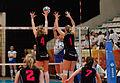 20130330 - Vannes Volley-Ball - Terville Florange Olympique Club - 082.jpg
