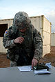 2013 Army Best Warrior Competition 131120-A-SE706-401.jpg