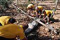 2013 Corpsman Challenge 130417-N-ZZ999-044.jpg