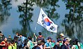 2013 National Scout Jamboree 130716-A-NR745-006.jpg