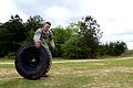 2013 Region 3 Best Warrior Competition 130501-F-WT236-092.jpg