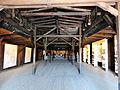 2013 The State Museum KL Majdanek - 09.jpg
