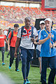 2013 World Championships in Athletics (August, 10) by Dmitry Rozhkov 33.jpg