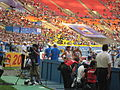 2013 World Championships in Athletics (August, 12)- 8.JPG