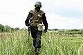 2014-06-02. Тренировка батальона «Донбасс» 31.jpg