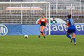 2014-10-11 - Fußball 1. Bundesliga - FF USV Jena vs. TSG 1899 Hoffenheim IMG 4151 LR7,5.jpg