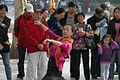 2014.11.22.103309 Dancer Sangongyuan Xihu Hangzhou.jpg