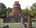 201401011712a (Hartmann Linge) Sukhothai Mangkon.jpg