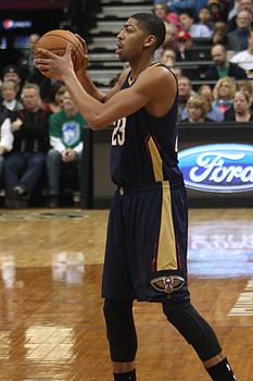 20140101 Anthony Davis (2).JPG