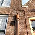 20140505 Vm verdeelpunt draadomroep Hoendiepskade 11-12 Groningen NL (2).jpg